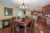 570 Justabout Road - Photo 9