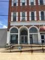 106 Mercer Ave - Photo 1