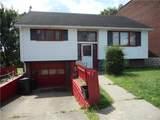 230 Waddell Avenue - Photo 20