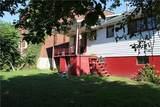 230 Waddell Avenue - Photo 25