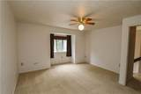 354 Central Dr. - Photo 11