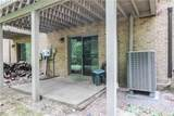 354 Central Dr. - Photo 19