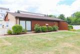 354 Central Dr. - Photo 20