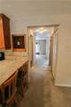 354 Central Dr. - Photo 8