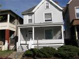114 Jefferson Avenue - Photo 1