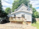 335 Hoover St - Photo 1
