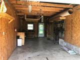 335 Hoover St - Photo 18