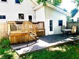 335 Hoover St - Photo 4