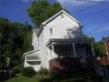 143 Jones St - Photo 2