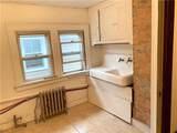 3515 7th Avenue - Photo 17