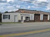 2385 Mount Pleasant Road - Photo 1