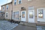 437 State St - Photo 1