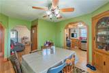 500 Orchard Lane - Photo 6