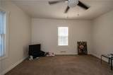 904 Hayden Blvd - Photo 12