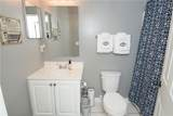 2315 Flint Dr - Photo 18