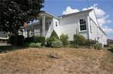 214 Murrayhill Ave - Photo 1