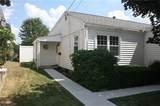 214 Murrayhill Ave - Photo 2