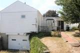 214 Murrayhill Ave - Photo 4