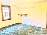 107 Byers Ave. - Photo 24
