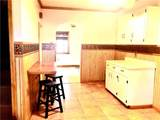 107 Byers Ave. - Photo 6