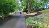 4 Boxwood Drive - Photo 1
