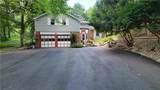 4 Boxwood Drive - Photo 2