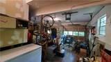 4 Boxwood Drive - Photo 23