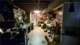 4 Boxwood Drive - Photo 25