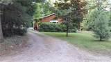 1446 Blue Ridge - Photo 1