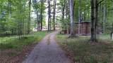 1446 Blue Ridge - Photo 20