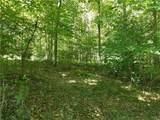 1446 Blue Ridge - Photo 21