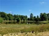 1446 Blue Ridge - Photo 22