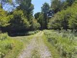 1446 Blue Ridge - Photo 23