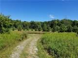 1446 Blue Ridge - Photo 24