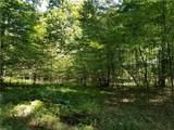 1446 Blue Ridge - Photo 25