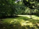1446 Blue Ridge - Photo 3