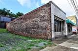 560 Donner Avenue - Photo 7
