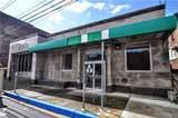 560 Donner Avenue - Photo 8