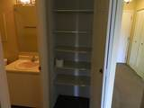 5715 Beacon St - Photo 10