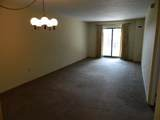 5715 Beacon St - Photo 2