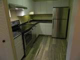 5715 Beacon St - Photo 3