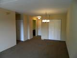 5715 Beacon St - Photo 5