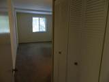 5715 Beacon St - Photo 7