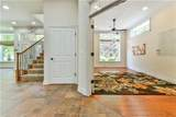 2772 Harts Run Rd - Photo 15