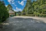 2772 Harts Run Rd - Photo 3