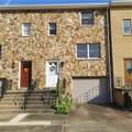 4895 Lucerne Rd. - Photo 1