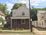 609 12th Avenue - Photo 1