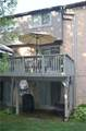 341 Central Dr - Photo 23