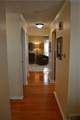 341 Central Dr - Photo 4