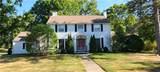 601 Woodland Ave - Photo 1